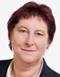 Steuerberaterin in Groitzsch, Angela Pestner