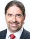 Wirtschaftsprüfer, Steuerberater in Augsburg, Thomas Pütter