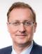 Rechtsanwalt, Unternehmensberater in Berlin, Dr. Rolf Rahm