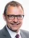 Steuerberater in Weiden, Peter Rathgeber