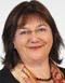 Steuerberaterin in Demmin, Claudia Reim