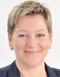 Steuerberaterin in München, Birgit Schneider