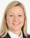 Steuerberaterin in Neumarkt i. d. OPf., Sabine Scholz