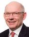 Rechtsanwalt in Rostock, Hon.-Prof. Dr. Tobias Schulze