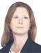 Rechtsanwältin in Landshut and Regensburg, Dr. Janika Sievert
