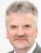 Unternehmensberater in Dresden, Steffen Wartenberg