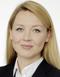 Rechtsanwältin in München, Anne-Franziska Weber