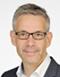 Rechtsanwalt, Steuerberater in Demmin, Dirk Wellner