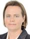 Steuerberaterin, Wirtschaftsprüferin in Traunstein, Annette Wennesz