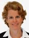 Rechtsanwältin, Steuerberaterin in Hamburg, Tina Werner-Breig
