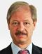 Wirtschaftsprüfer, Steuerberater, Rechtsanwalt in Hamburg, Kurt Matthias Werner