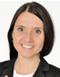 Steuerberaterin in Memmingen, Christiane Westermayer