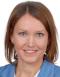 Steuerberaterin in Falkenstein, Janine Wiede