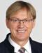 Rechtsanwalt und Steuerberater in Tauberbischofsheim, Dr. Berthold Wöppel