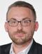Steuerberater in Buchloe, Andreas Zedelmaier