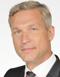 Unternehmensberater in München and München, Christoph Zehme