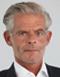 Geprüfter Bilanzbuchhalter in Vechta, Stefan Zubrägel