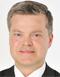 Steuerberater in Lichtenfels, Michael Zweckbronner-Ullrich