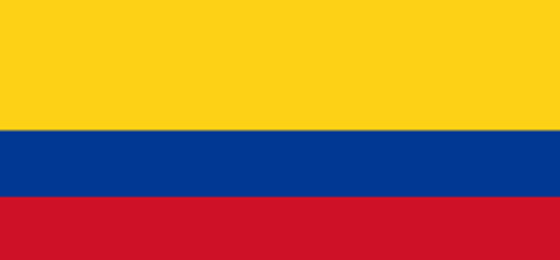 colombia-consulting-business