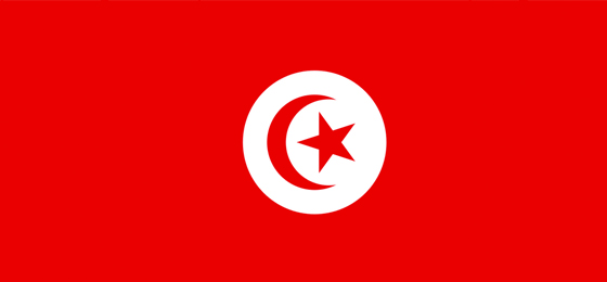 accounting in Tunisia