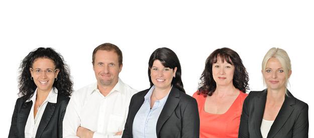 Steuerberater in Memmingen