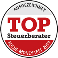 Top Steuerberater in Hannover
