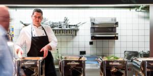 Skattefrie gavekort til ansatte - Ecovis i Danmark