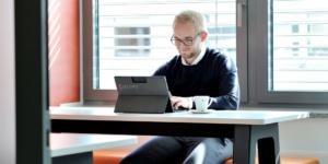 Slutafregning af kompensation for faste omkostninger, tabt omsætning og lønkompensation - Ecovis i Danmark