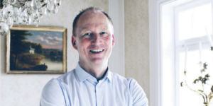 Din Revisor Informerer – 2. Kvartal 2021 - Ecovis i Danmark