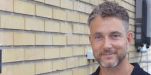 Din Revisor Informerer – 3. Kvartal 2021 - Ecovis i Danmark