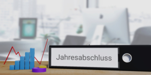 How does the Corona crisis affect the annual financial statement and management report? - Ecovis Düsseldorf, Köln und Langenfeld