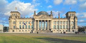 Bundestag hat Änderungen bei Miet-, Pacht- und Darlehensverträgen beschlossen
