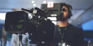 Weitreichendes Maßnahmenpaket soll die Film- und Kinowirtschaft in der Corona-Krise schützen.