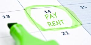 Planned changes to rental, lease and loan contracts - Ecovis Düsseldorf, Köln und Langenfeld