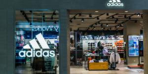 adidas und Deichmann wollen von einer Gesetzeslücke Gebrauch machen