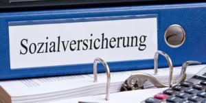 Social security institutions defer contributions - Ecovis Düsseldorf, Köln und Langenfeld