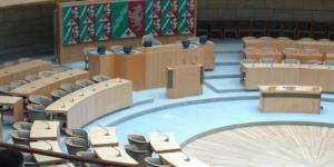 Suspicion of fraud: NRW stops payments of Corona emergency aid - Ecovis Düsseldorf, Köln und Langenfeld