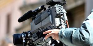 TV stations support producers during the crisis - Ecovis Düsseldorf, Köln und Langenfeld