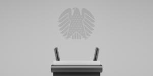"The Federal Government is Preparing 50 Billion in ""Solidarity Funds"" - Ecovis Düsseldorf, Köln und Langenfeld"
