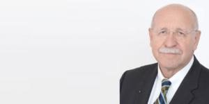 Dr. Christoph Hack