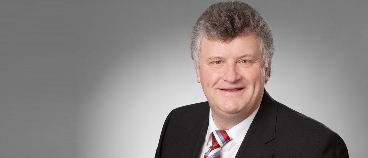 Heinz Kollenbroich