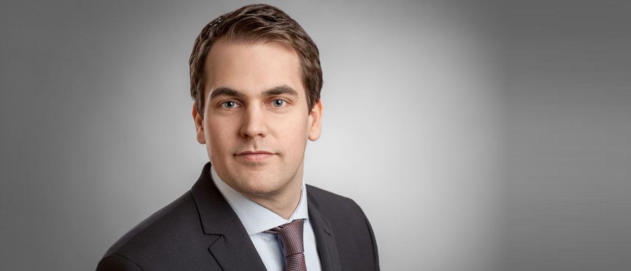 Peter Kollenbroich