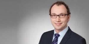 Stephan Kollenbroich