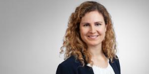Alexandra Lautenbach