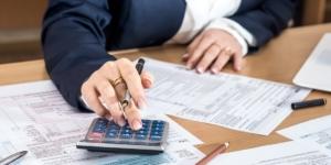 Stundungsanträge zur Umsatzsteuer-Vorauszahlung mit der Voranmeldung stellen