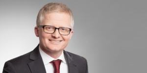 Kommentar zur Soforthilfe NRW: Am Ende wird es doch bürokratisch! - Ecovis Düsseldorf, Köln und Langenfeld