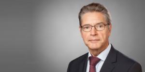 Rolf Osterkamp