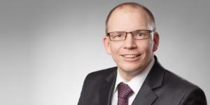 Sven Rücker