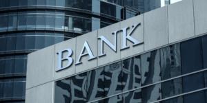 Praxiserfahrungen von Banken in der Corona-Krise