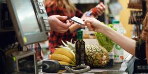 Steuer- und sozialversicherungsfreie Prämien für Arbeitnehmer beschlossen